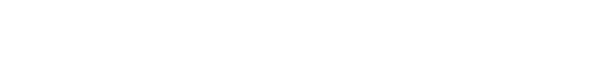南魚沼市の米山工務店(ヨネコー建築設計事務所)